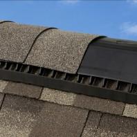 J Power Roof จำหน่าย หลังคาชิงเกิ้ล Shingles หลังคา ไม้ซีดาร์